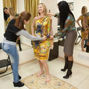 Ателье по пошиву одежды Ярцево