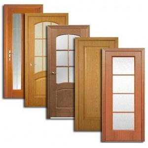 Двери, дверные блоки Ярцево