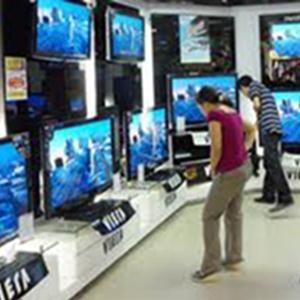Магазины электроники Ярцево
