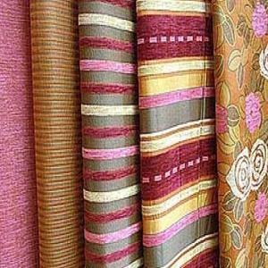 Магазины ткани Ярцево