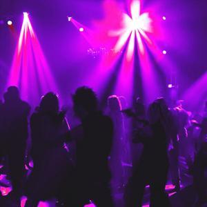 Ночные клубы Ярцево