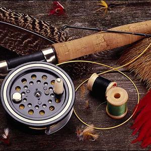 Охотничьи и рыболовные магазины Ярцево