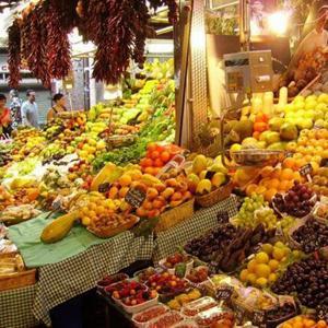Рынки Ярцево