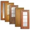 Двери, дверные блоки в Ярцево