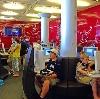 Интернет-кафе в Ярцево
