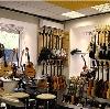 Музыкальные магазины в Ярцево