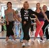 Школы танцев в Ярцево