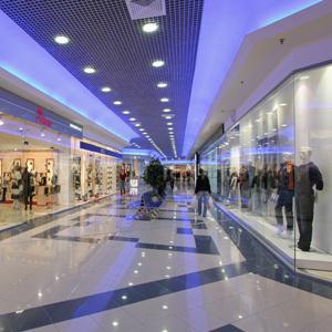 Торговые центры Ярцево