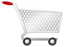 MezoTec - иконка «продажа» в Ярцево