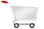МиниМода - иконка «продажа» в Ярцево